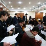 專家評析:中國的媒體為何不能崛起?