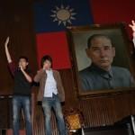 專家評析:台灣民主真的失靈了