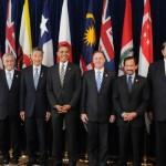 論理服貿(4):區域經濟整合的機會與挑戰