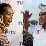 直選總統將交棒 印尼民主里程碑