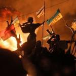 專家評析:轉型陷阱─新興國家的民主困局
