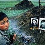 血淚愛滋(10):記者們慘遭迫害