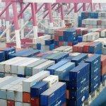 風評:中國經濟下滑可能成今年經濟爆點