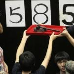 風中物語:台灣這個共同體正在分崩瓦解嗎
