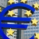 風評:多空交雜 通縮風險提高的歐洲經濟