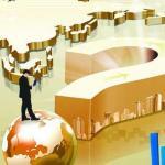 專家評析:如何挽救放緩的中國經濟?