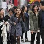 中研院:台灣經濟成長樂觀 今年上看3.31%