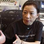 受邀美國務院晚宴 西藏女作家唯色遭軟禁