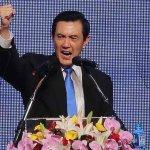 風評:國民黨最需要改革的就是馬英九