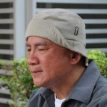 風中物語:大家都退一步 讓台灣海闊天空