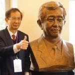 被爆涉國際期刊偽造醜聞  學者批:台灣奇蹟