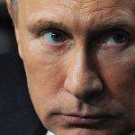 閻紀宇專欄:如果俄羅斯入侵烏克蘭......