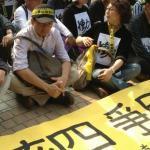 郭正亮評析:美國調控的台灣鳥籠民主