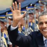 好文嚴選:歐巴馬的亞太牌局