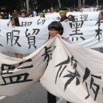 風評:中國好大,台灣真的好怕?