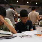 考試會影響教學 台灣教育該變通了
