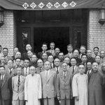 黃丞儀觀點:中央研究院的法律地位