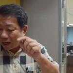 前公娼談文萌樓歷史 都審委員:她還能活多久?