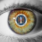 精華書摘:史諾登揭密(2)─網路釋放自由卻也是偵察工具