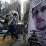 精華書摘:史諾登揭密(3)──在香港的11天