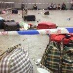 風中物語:反恐不只在新疆 雲南涉毒麻煩更大