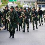閻紀宇專欄:泰國,一個政變成癮的國家