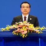 風評:兩難之間 中國經濟政策的轉向