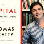 朱敬一專欄:《21世紀資本論》導讀與對照(3): 遺產稅的絕對必要