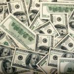 朱敬一專欄:《21世紀資本論》導讀與對照(5):課稅抑制資本集中