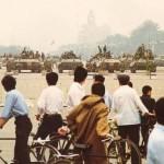 六四清場內幕(4):〈北京這一夜〉 歷史結束了