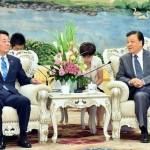 日本炒東海防空識別區 中國拒絕高層對話