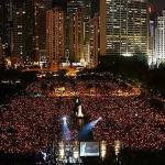 陳競新專欄:港台公民社會齊聲「毋忘六四」