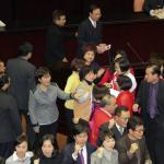 王健壯專欄:我們人民的時刻