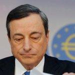 風評:由保守到激進 歐洲以負利率力抗「失落10年」