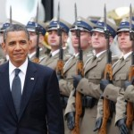 風中物語:歐巴馬與孫子兵法