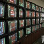 宙斯專欄:金管會豈可讓台灣成為具排斥力的資本市場?