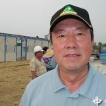 孫慶餘專欄:馬政府只剩「恐嚇」「對立」牌了嗎?
