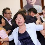 風評:台灣可以整個成為「自由經濟特區」嗎?別鬧了吧!
