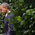 閻紀宇專欄:伊拉克──歐巴馬無法脫身的戰場