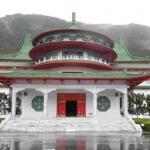 李念祖專欄:憲政文化的養成進程