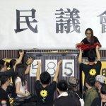新憲系列(7):奪回人民的政治體制