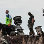《馬航空難》UN討論馬航決議 航空業促改革