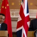 呂紹煒專欄:大船轉向,中國全面調整宏觀政策