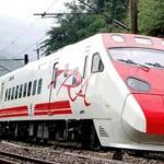 詹順貴專欄:花東鐵路電氣化後,北宜直鐵還需要嗎?