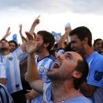 好文嚴選:七月九日 阿根廷的獨立日