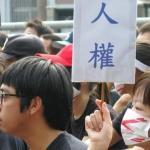 王健壯專欄:三權懈怠的台灣民主