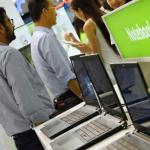 風評:被低估的台灣人才 競爭力下降的企業