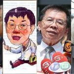 新世代觀點:「政治素人」能吸引台北市民嗎?