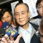 合宜宅案 檢方要求對趙藤雄、葉世文從重量刑