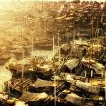 王閣專欄:消失的鄉愁
